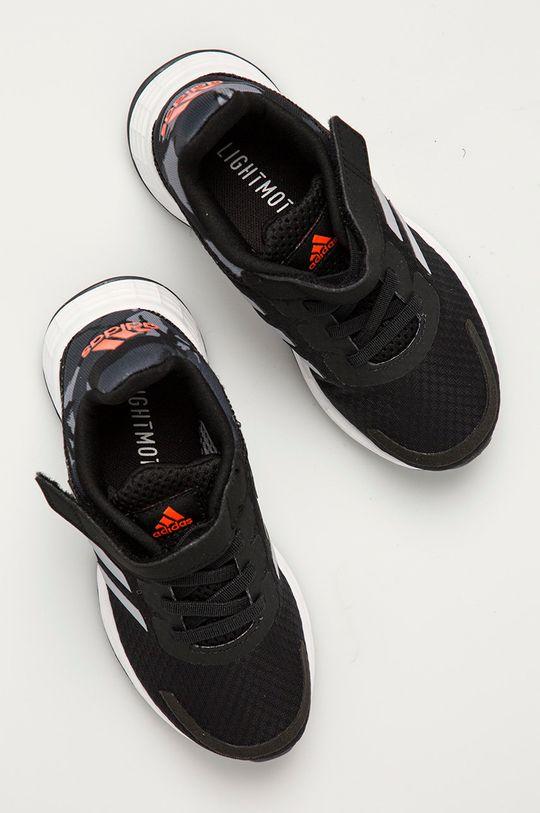 adidas - Detské topánky Duramo Chlapčenský