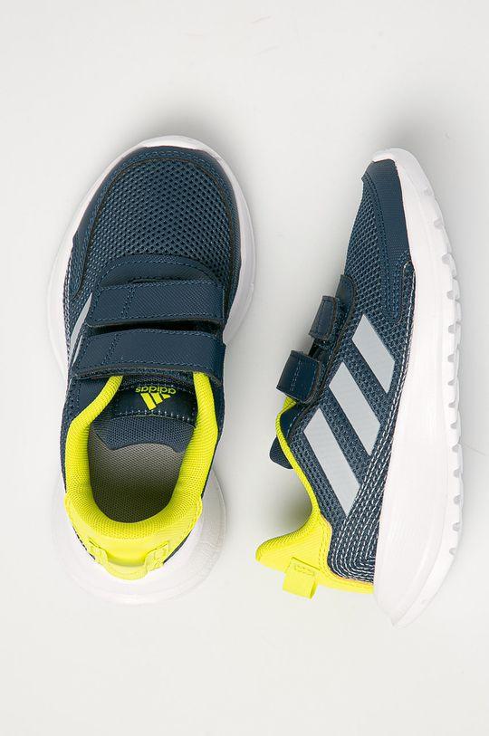 adidas - Dětské boty Tensaur Run Chlapecký
