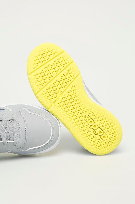 gri deschis adidas - Pantofi copii Tensaur De băieți