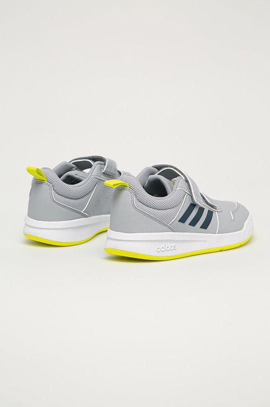 adidas - Detské topánky Tensaur  Zvršok: Syntetická látka Vnútro: Textil Podrážka: Syntetická látka