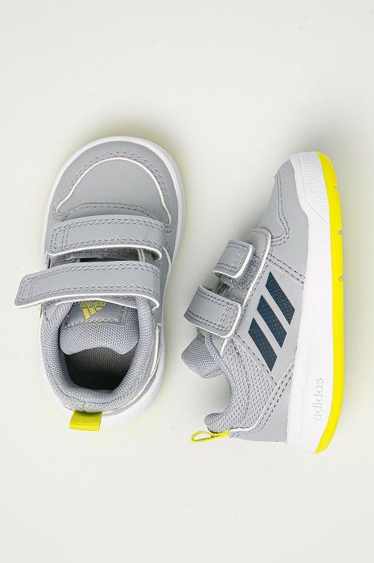adidas - Dětské boty Tensaur Chlapecký