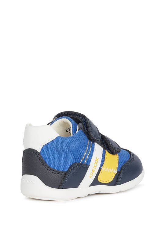 violet Geox - Pantofi copii