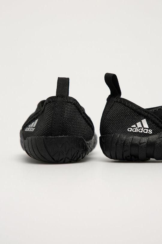 adidas Performance - Buty dziecięce Jawpaw Cholewka: Materiał syntetyczny, Materiał tekstylny, Wnętrze: Materiał tekstylny, Podeszwa: Materiał syntetyczny