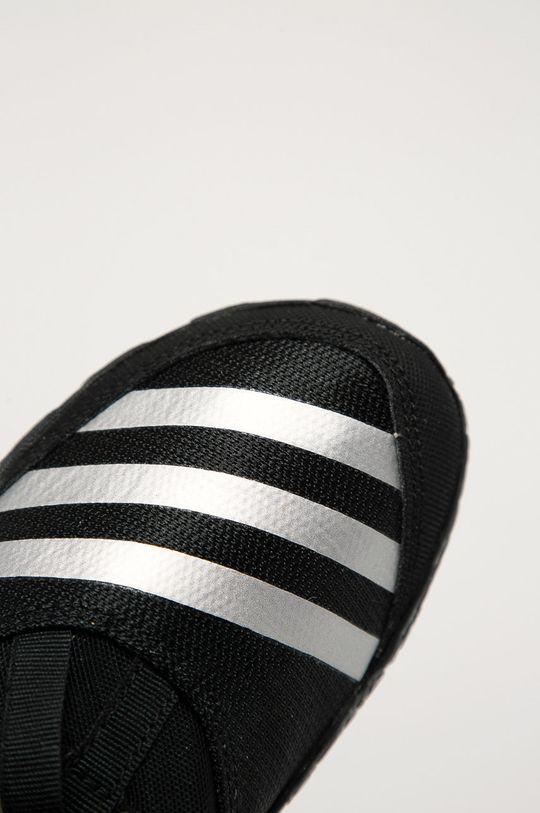 adidas Performance - Buty dziecięce Jawpaw Chłopięcy
