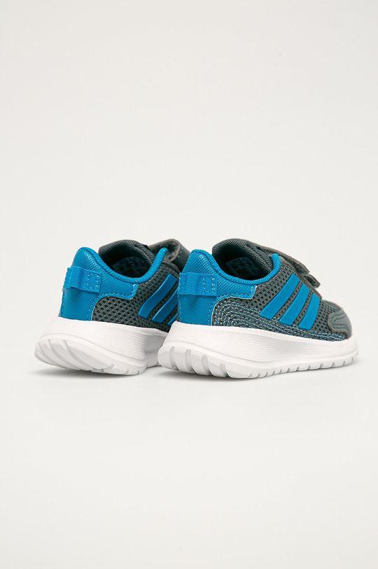 adidas - Dětské boty Tensaur Run  Svršek: Textilní materiál Vnitřek: Textilní materiál Podrážka: Umělá hmota