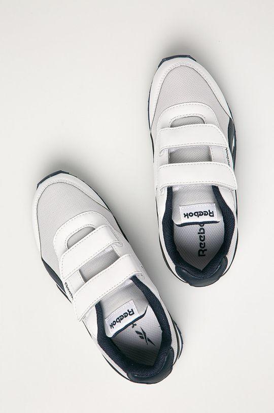 Reebok Classic - Dětské boty Royal Chlapecký