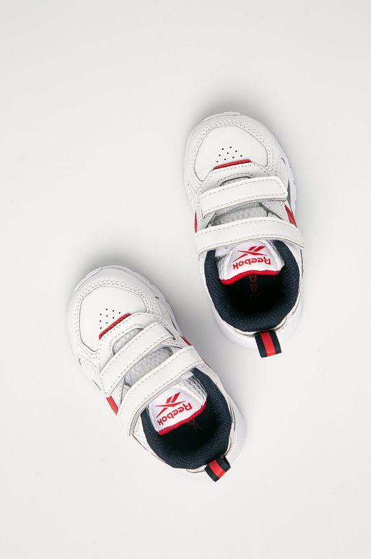 Reebok - Detské topánky Sprinter Chlapčenský