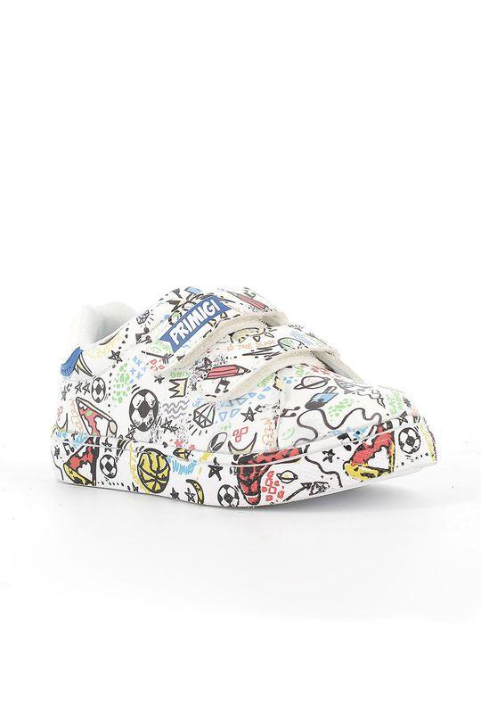 Primigi - Buty dziecięce multicolor