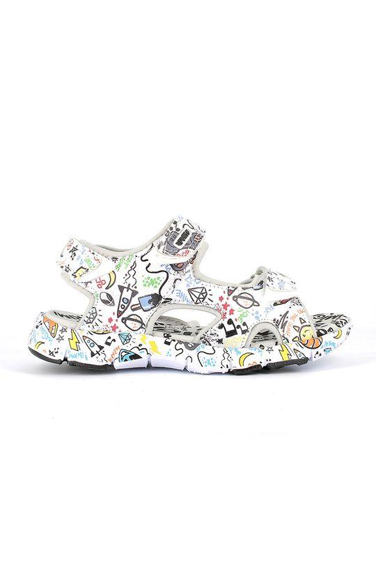 multicolor Primigi - Sandały dziecięce Chłopięcy