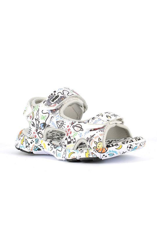 Primigi - Sandały dziecięce multicolor