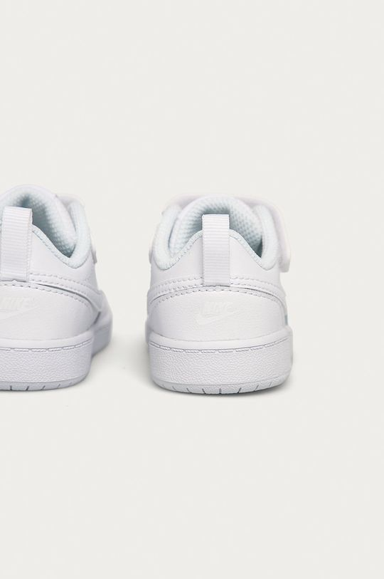 Nike Kids - Pantofi copii