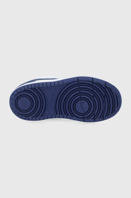 Nike Kids - Buty dziecięce Chłopięcy