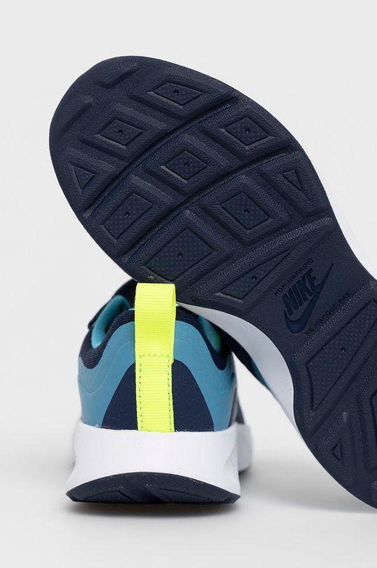 Nike Kids - Detské topánky WearAllDay