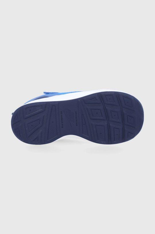 Nike Kids - Detské topánky WearAllDay Chlapčenský