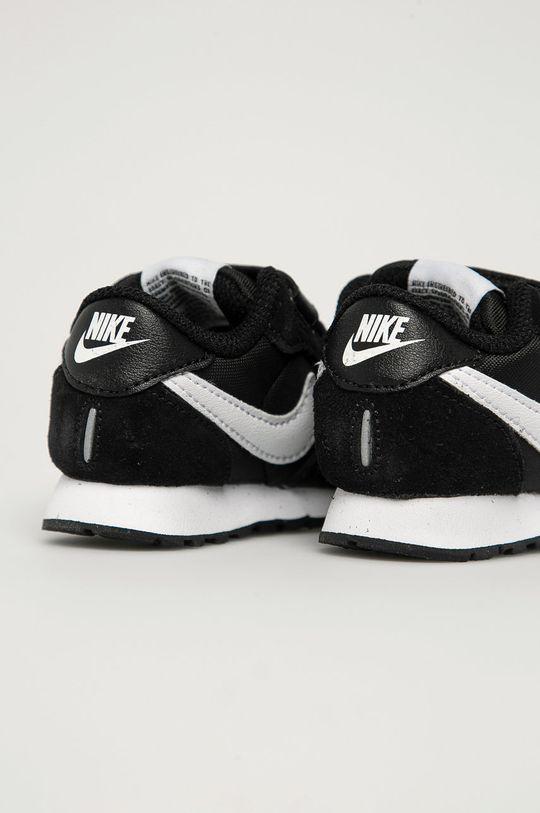 Nike Kids - Detské topánky MD Valiant
