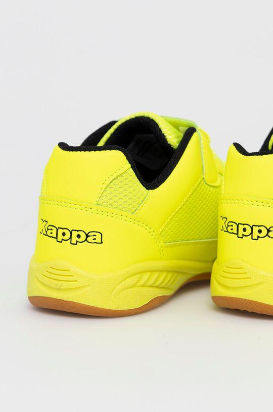 Kappa - Detské topánky Kick off