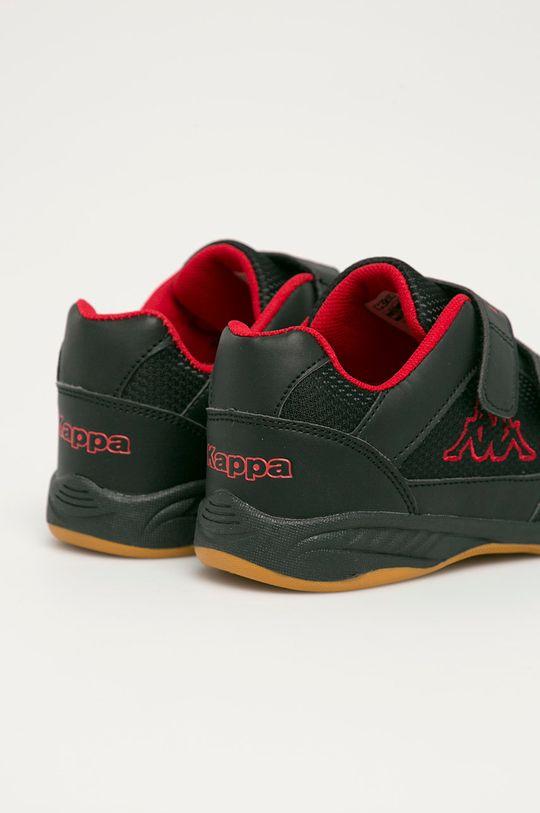 Kappa - Dětské boty Kick off