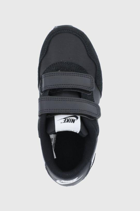 czarny Nike Kids - Buty dziecięce Valiant