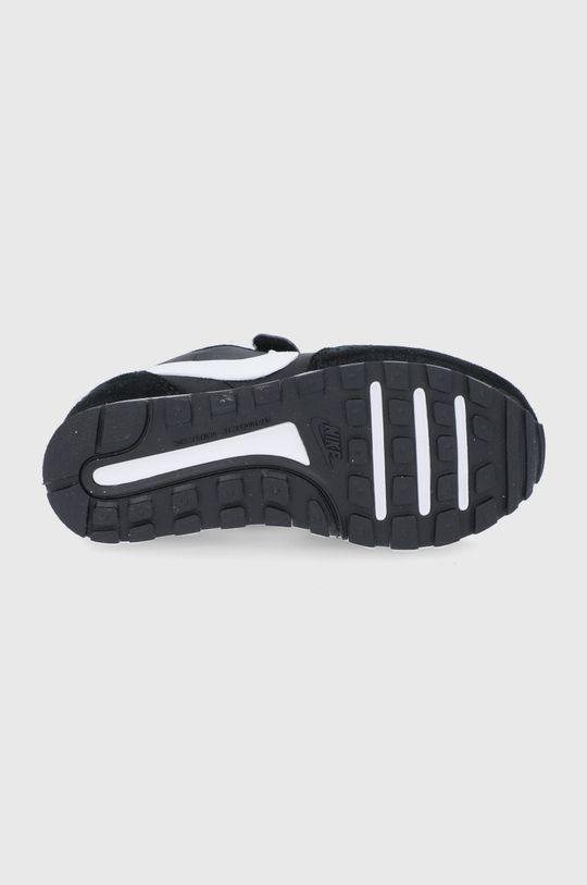 Nike Kids - Buty dziecięce Valiant Chłopięcy