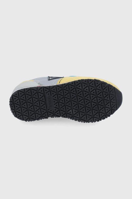 Guess - Pantofi copii De băieți