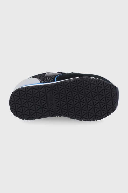 Guess - Detské topánky Chlapčenský
