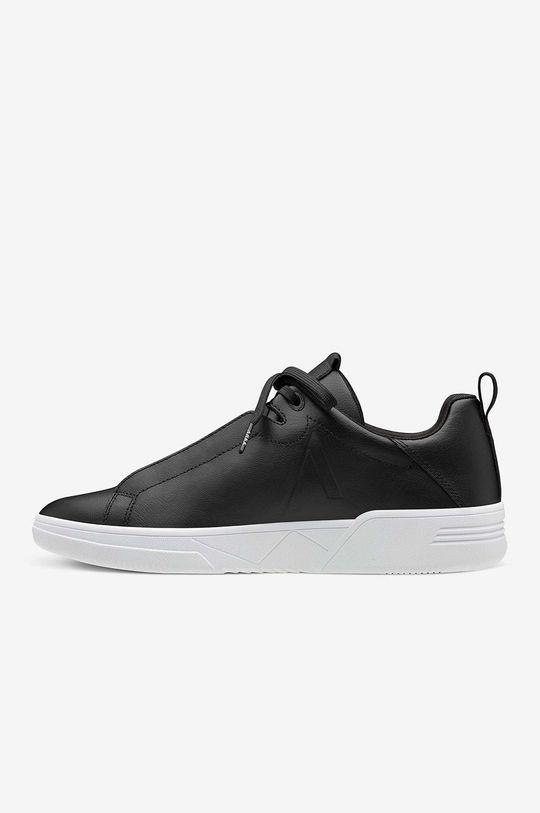 Arkk Copenhagen - Kožené boty  Svršek: Přírodní kůže Podrážka: Umělá hmota Vložka: Textilní materiál