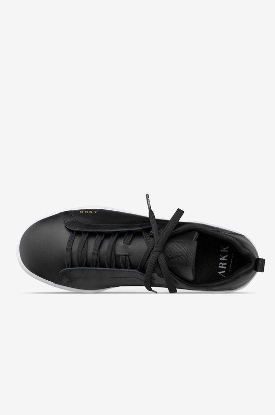 Arkk Copenhagen - Kožené boty