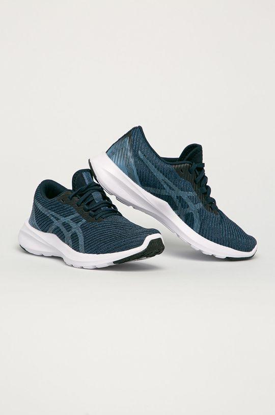 Asics - Pantofi Versablast bleumarin
