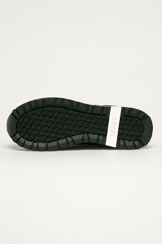 negru Liu Jo - Pantofi