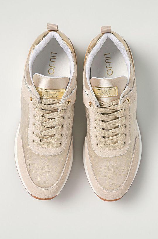 Liu Jo - Pantofi De femei