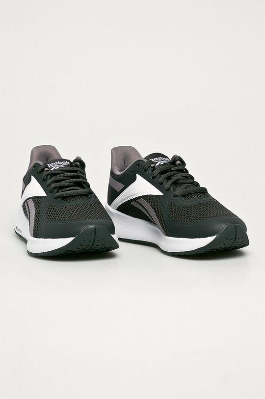 Reebok - Ботинки Energen Run серый