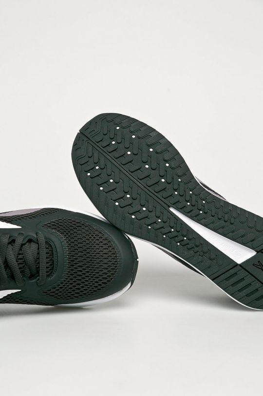 серый Reebok - Ботинки Energen Run