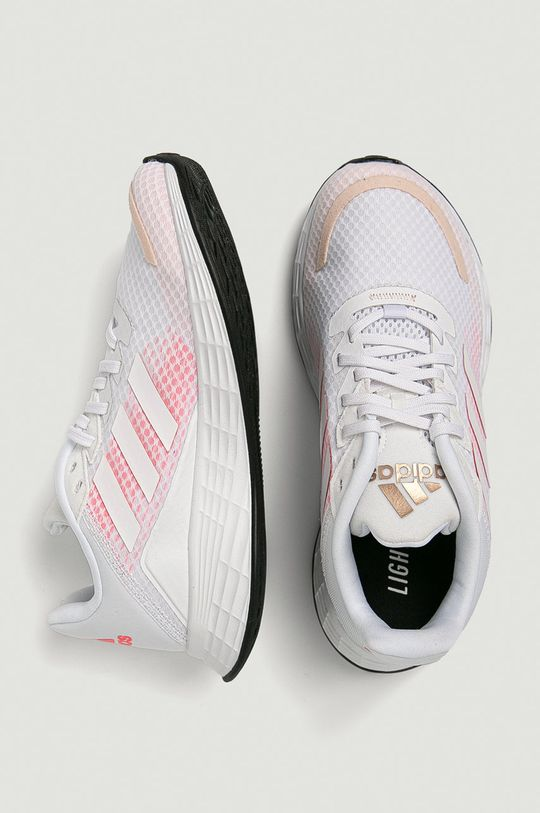 adidas - Boty Duramo Dámský