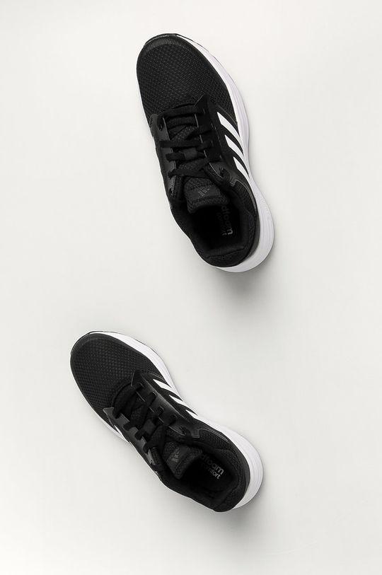 adidas - Ботинки Galaxy 5 Женский