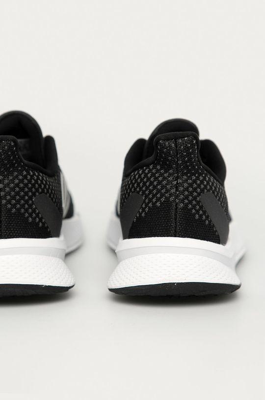 adidas Performance - Boty X9000L2  Svršek: Umělá hmota, Textilní materiál Vnitřek: Textilní materiál Podšívka: Umělá hmota