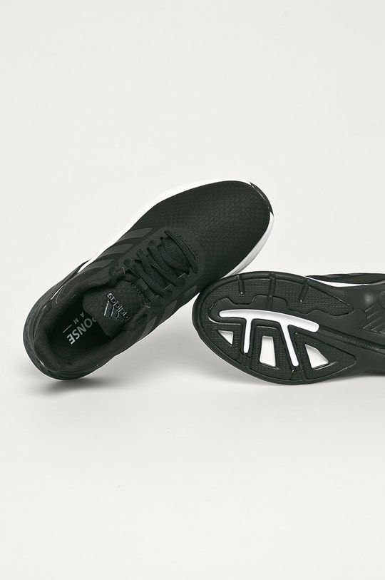 чёрный adidas - Ботинки Response SR