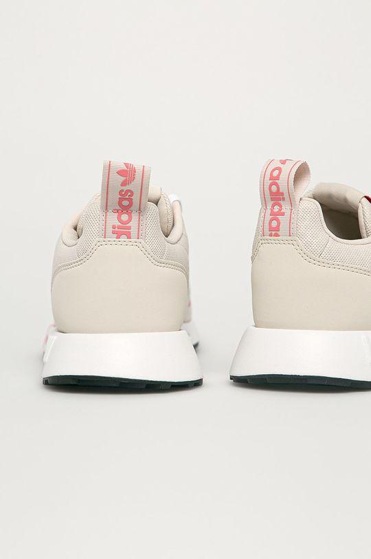 adidas Originals - Topánky Multix W  Zvršok: Syntetická látka, Textil Vnútro: Textil Podrážka: Syntetická látka
