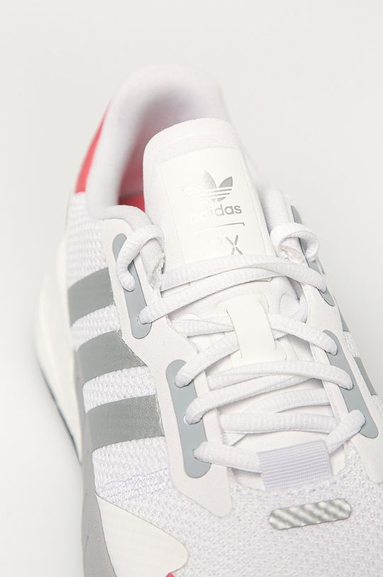 adidas Originals - Pantofi ZX 1K Boost De femei