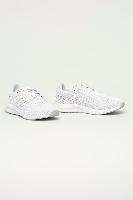 adidas - Ботинки Runfalcon 2.0 белый