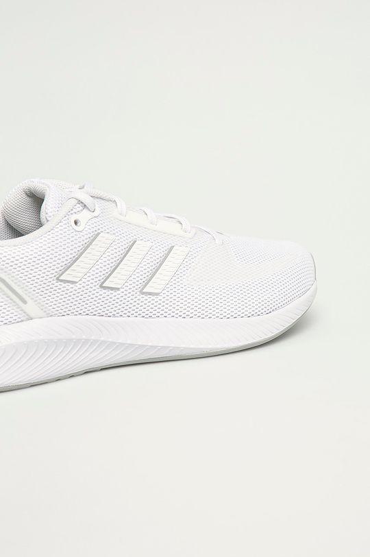 adidas - Ботинки Runfalcon 2.0  Голенище: Синтетический материал, Текстильный материал Внутренняя часть: Текстильный материал Подошва: Синтетический материал