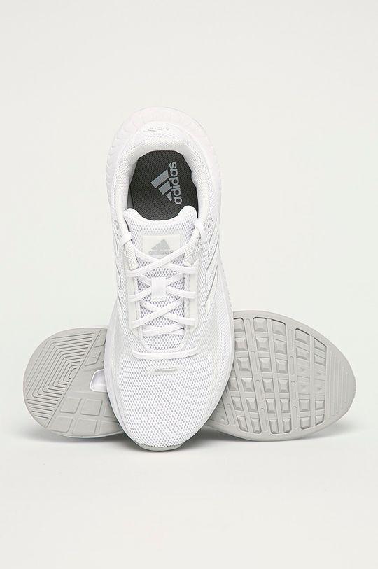 adidas - Ботинки Runfalcon 2.0 Женский