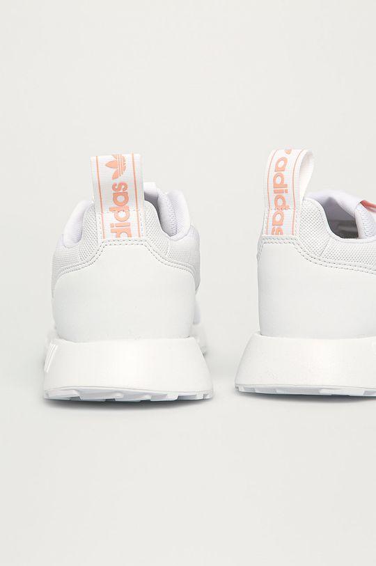 adidas Originals - Pantofi Multix W  Gamba: Material sintetic, Material textil Interiorul: Material textil Talpa: Material sintetic