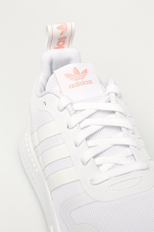 adidas Originals - Pantofi Multix W De femei