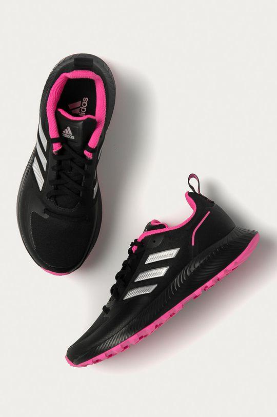 adidas - Ботинки Runfalcon 2.0 Tr Женский