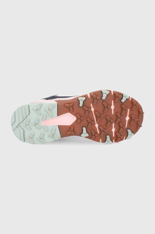 The North Face - Pantofi Vectiv Taraval De femei