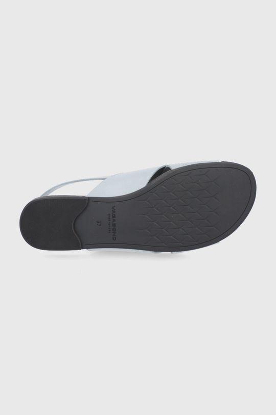 Vagabond - Kožené sandále Tia Dámsky