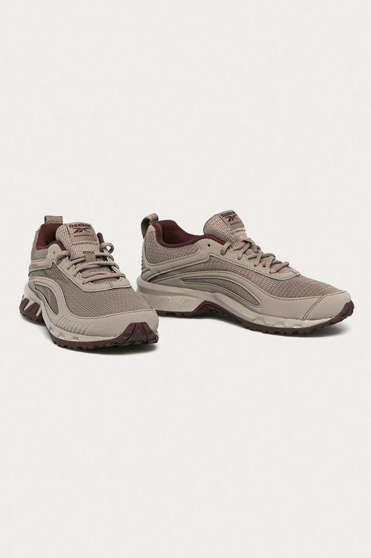 Reebok - Pantofi Ridgerider 6.0 gri