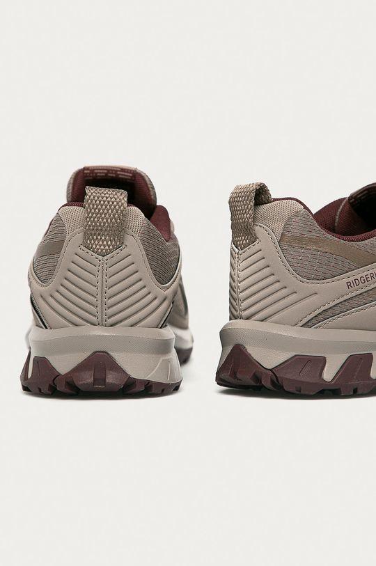 Reebok - Pantofi Ridgerider 6.0  Gamba: Material sintetic, Material textil Interiorul: Material textil Talpa: Material sintetic