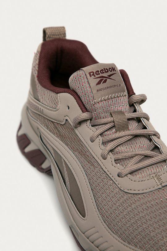 Reebok - Pantofi Ridgerider 6.0 De femei
