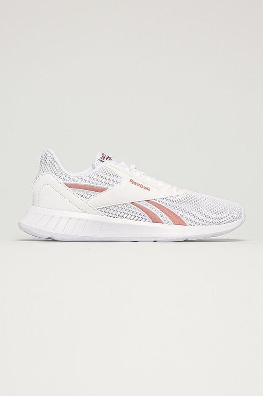 белый Reebok - Ботинки Lite 2.0 Женский